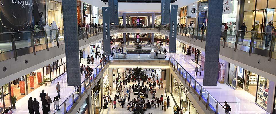 Free Things to Do in Dubai | Cheap Things to Do in Dubai